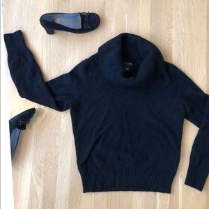 Bloomingdales Cashmere Sweater